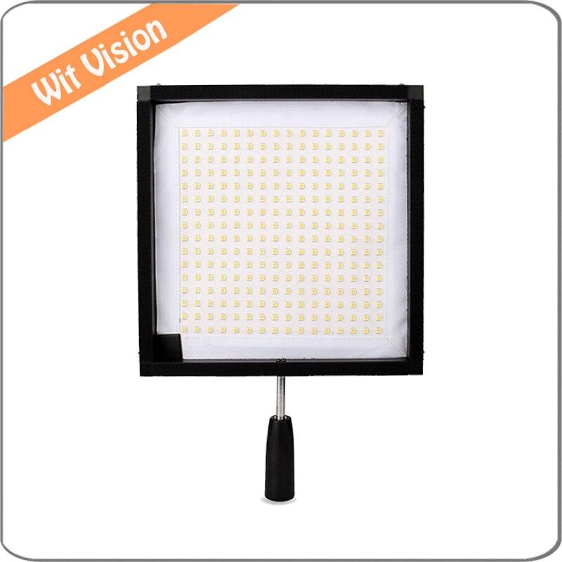 Sehr Gut Licht Panels Fotografie-Kaufen billigLicht Panels Fotografie  CN81