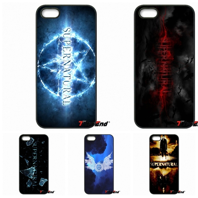 coque iphone 8 horror