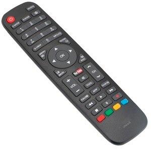 Image 3 - Nuovo TV telecomando HTR A10 per Haier TV LE32N1620W LE32N1620