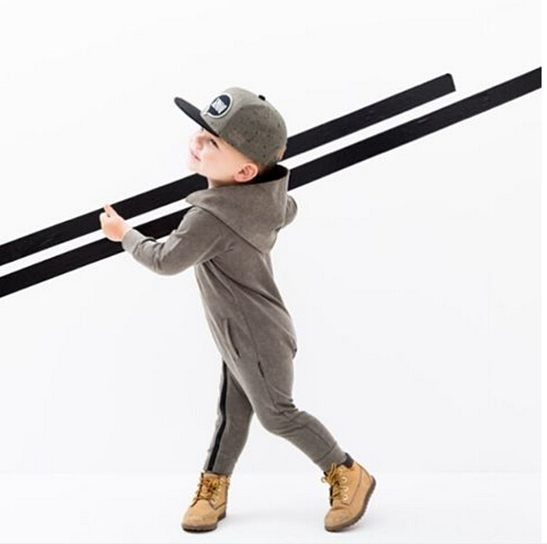 2017-Fashion-Baby-Rompers-Long-Sleeve-Printing-Baby-Boy-Clothing-Children-Jumpsuits-Infant-Clothing-Newborn-Baby-Girl-Clothes-4