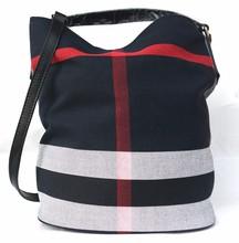 Les femmes sacs à main Mode femmes petit Satchel sac messenger sacs Toile