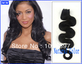 Fashion unprocessed  body wave pu tape hair skin weft hair extensions tape in human hair extensions 100g 40 pieces 20 22 24inch