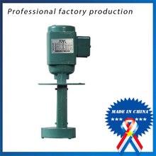 AB-25/90W AOB-25/90W 220/380v three phase Vertical machine coolant pump for lathe
