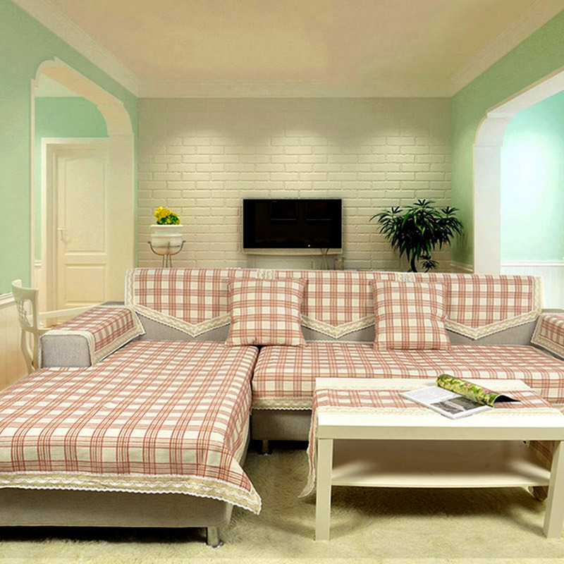 Online Get Cheap Sofa Fabric Couch Cover Aliexpresscom Alibaba