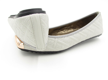 Latest New arrial Women's shoes Flats fashion flat shoes flats -A3198A- shoes womens