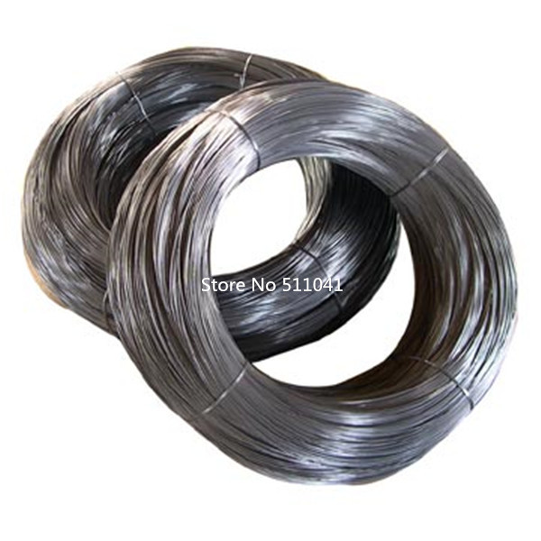 все цены на Ti Titanium Hanger Wire CP-2 Gr2 Grade 2 titanium Wire diameter 3.0mm 6kg wholesale price Paypal is available онлайн