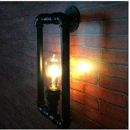 wall-lamps_03