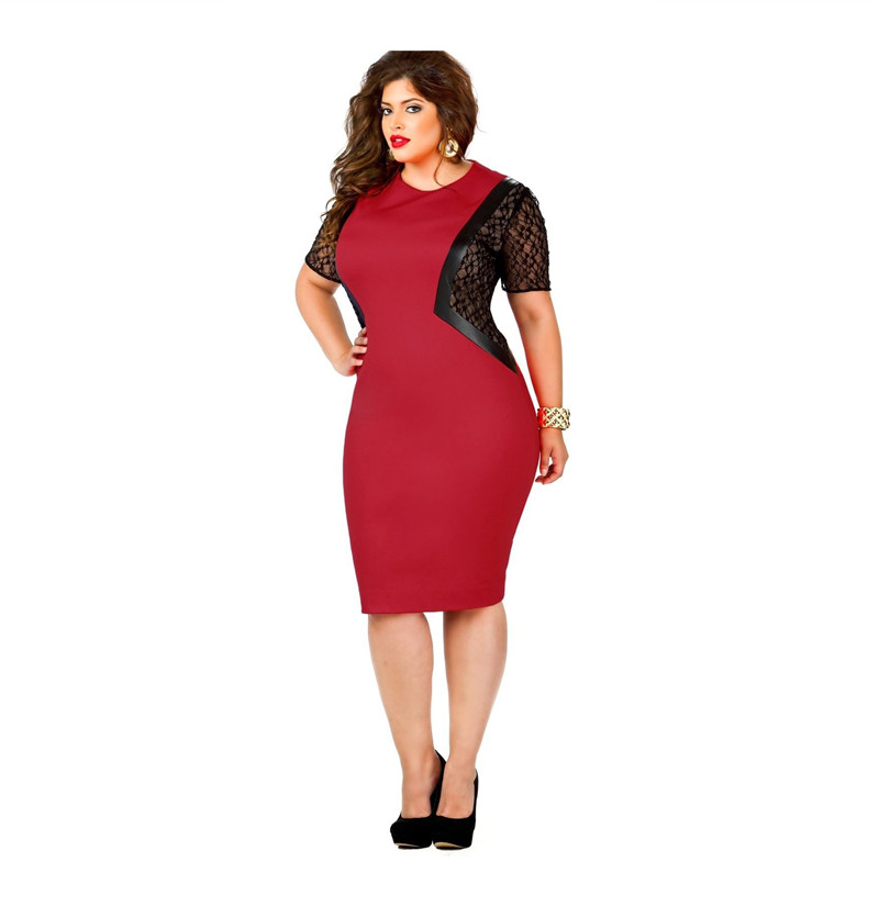 sexy plus size clothes eBay