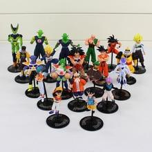 Goku New Sennin Kame