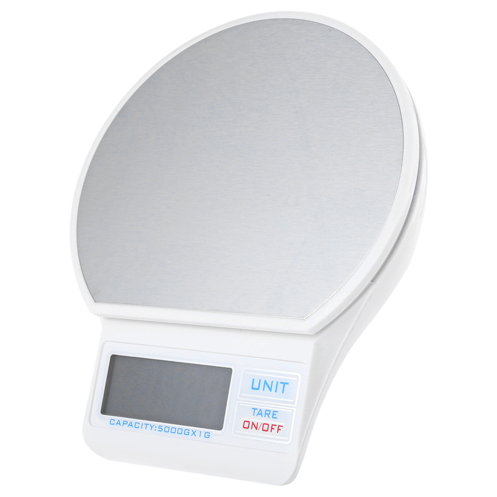 Small Kitchen Weighing Scales Popular Digital Kitchen Weighing Scale Buy Cheap Digital Kitchen