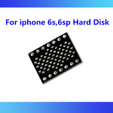 IPHONE 6 CHIP NAND RAM PROSEDAODR IC COMPRAR