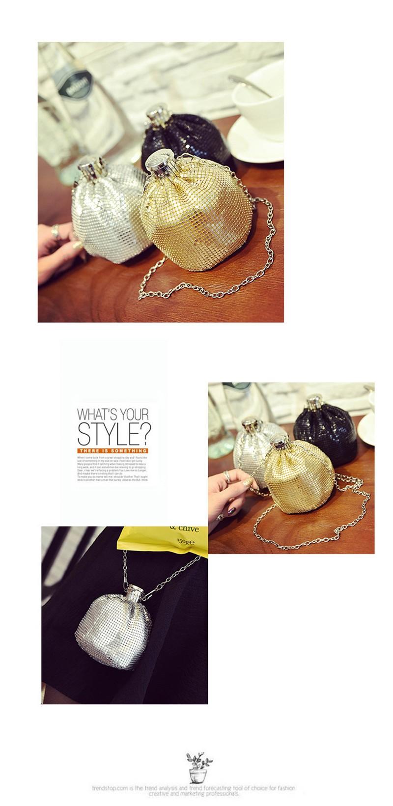 New-Shape-Hip-Flask-Bag-Fashion-Chain-Bucket-Personality-Single-Shoulder-Handbag-Women-Cross-Body-BAGS-SS0204 (14)