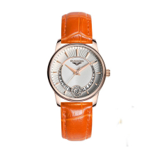 GUANQIN GQ15009 Women's Fashion Casual Quartz Watch