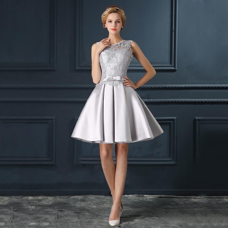 silver cocktail dresses dress yp