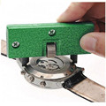 New Fabulous Watch Adjustable Opener Back Case Press Closer Remover Repair Watchmaker Tool wholesale No15