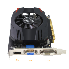 Geforce GT730K 2GB Graphic Card