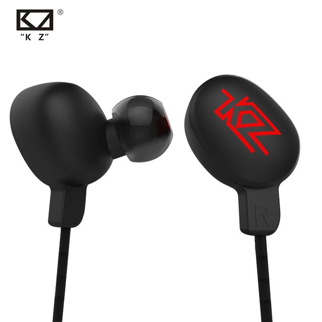 Kz 800hdse deporte manos libres inalámbrico bluetooth 4.1 auriculares estéreo de auriculares con micrófono para el teléfono móvil correr auricular de alta fidelidad