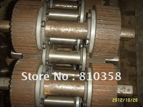 pellet machine roller and die spare parts--------KL150seriespellet machine roller and die spare parts--------KL150series