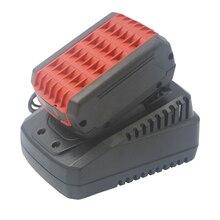 18 В 3,0/4,0/5.0AH литий-ионный Батарея + зарядное устройство для Bosch BAT609 HDS180-03 HTH181-01 HTH182-01 IWH181-01 IWHT180-01 IWHT181-01