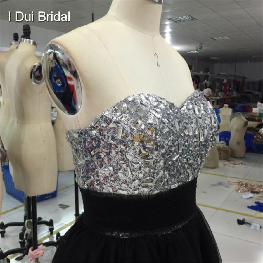 Großzügig Machen Prom Kleid Zeitgenössisch - Brautkleider Ideen ...