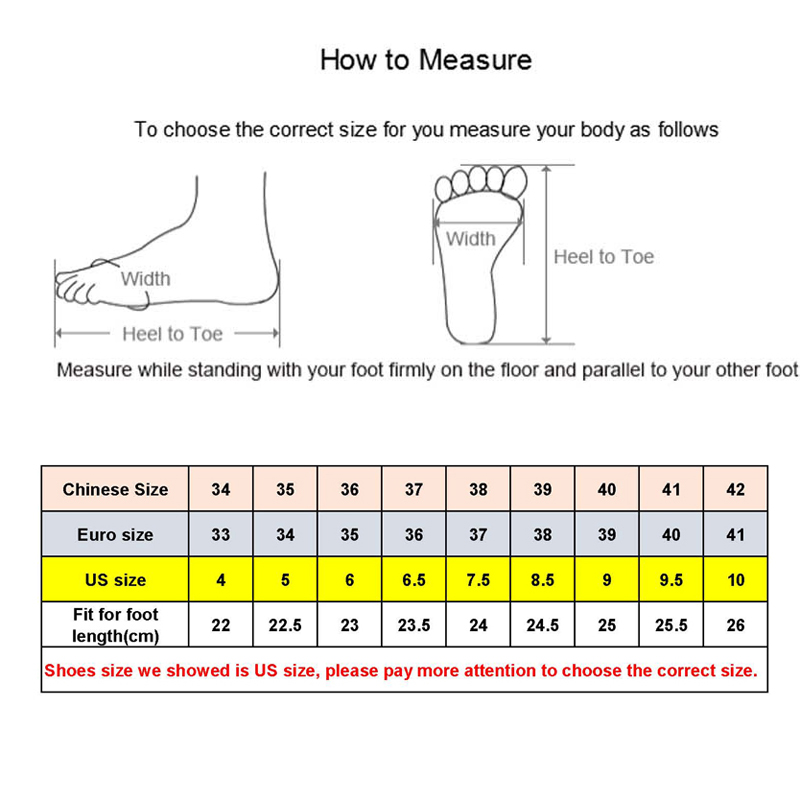 Plus Size 34 44 Sexy Rivets Pointed Toe Patent Or Matte Leather Women Pumps High Heels Sheepskin Inside Woman Dress Party Shoes in Women 39 s Pumps from Shoes