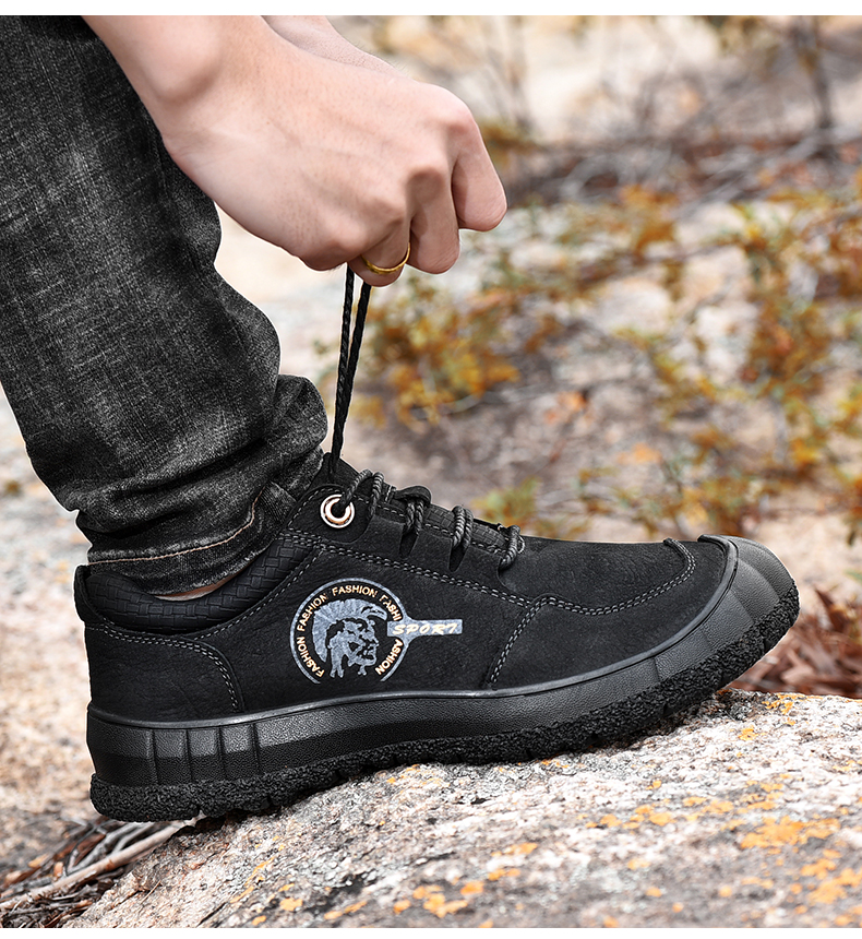outdoor hiking shoes (22)
