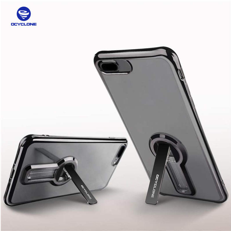 iphone 7 case ocyclone