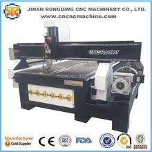 الثقيلة cnc آلة قطع/cnc الخشب ماكينات/النجارة cnc راوتر