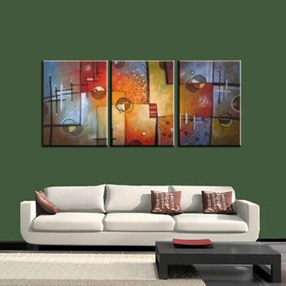 Online kopen Wholesale hedendaagse moderne kunst uit China ...