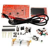 DIY Digital Oscilloscope For Ar Du Ino Kit Electronic Learning Kit Educational