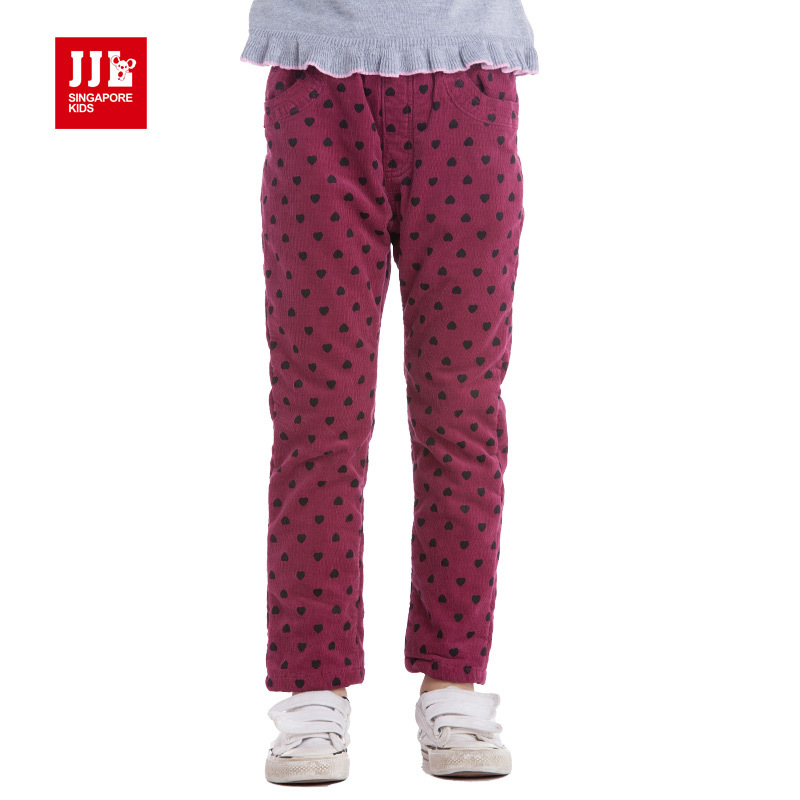 Popular Girls' Corduroy Pants-Buy Cheap Girls' Corduroy ...