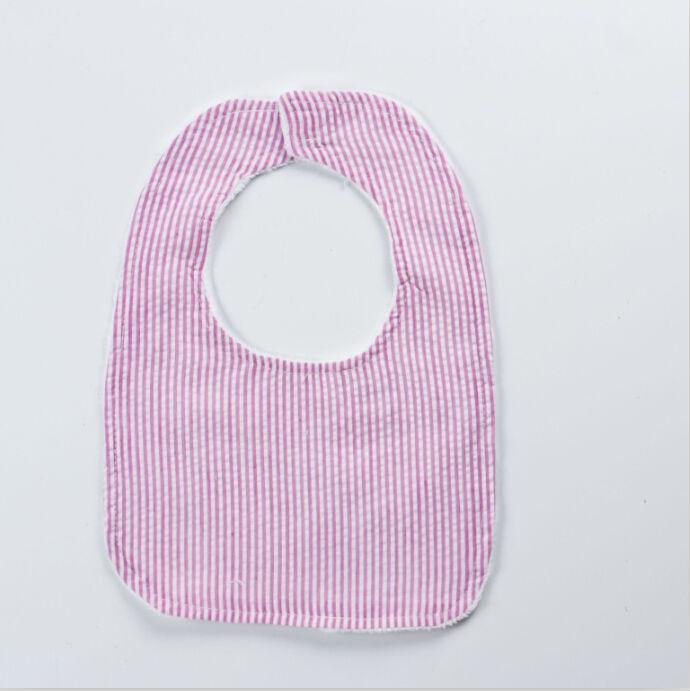 Cute shape baby toddler bib manufacturer baby bib supplier free shipping