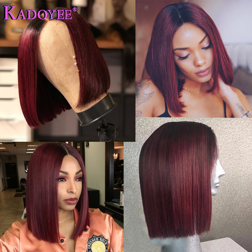 front lace wigs  (7)