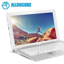 "CUBE iwork1X 2 в 1 двойной загрузки Windows10 + android5.1 Tablette PC 11.6 ""1920*1080 IPS Intel Atom x5-Z8350 Quad Core 4 ГБ ОЗУ 64 ГБ ROM"