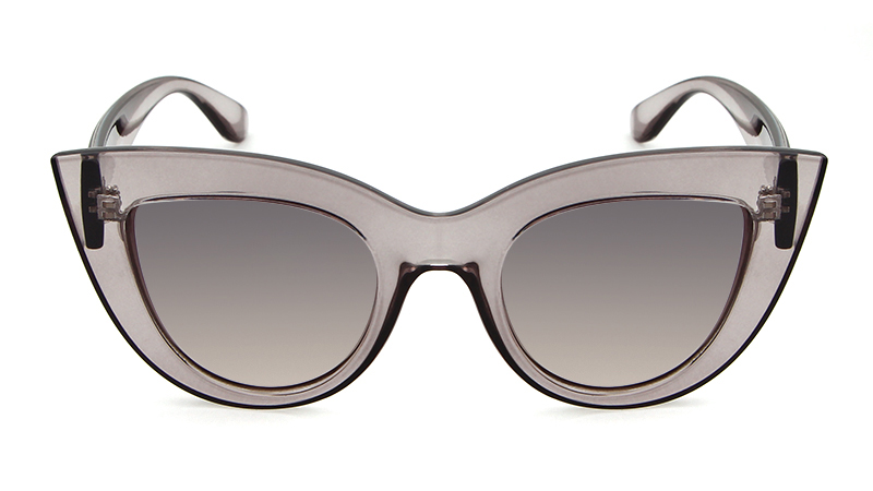 HTB1Fu5TRpXXXXbFXpXXq6xXFXXXy - Women's cat eye sunglasses ladies Plastic Shades quay eyewear brand designer black pink sunglasses PTC 221