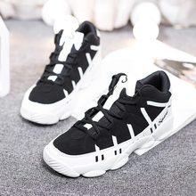 820adf8ed30e4f zekameka lover out door mens womens top quality sport shoes 2017 new design basketball  shoes running shoes males wholesale
