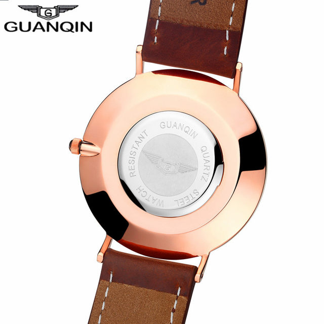 07c4e1ba6745 Online Shop relogio masculino DW style Ultrathin New Mens Watches ...