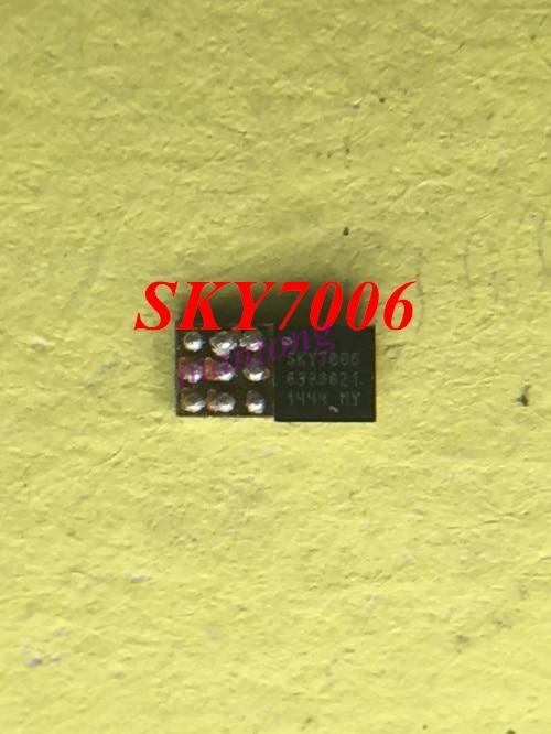 Acero inoxidable 5 X Pin conmutadores Arranque para vehículo Bonnet Protección de puerta.