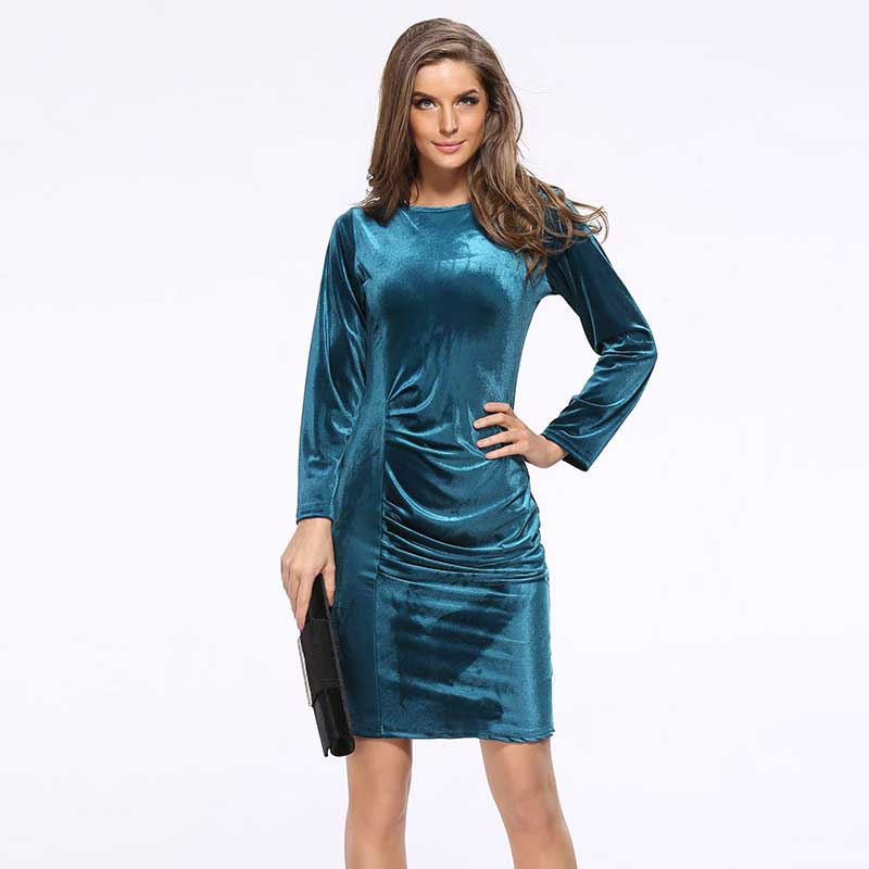 Online Get Cheap Plus Size Girl Dresses Special Occasions ...