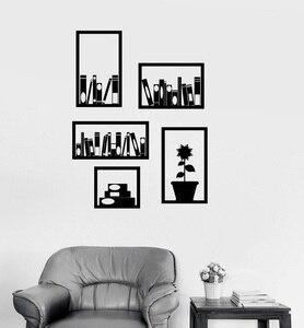 Image 1 - Autocollants muraux en vinyle 2BG12