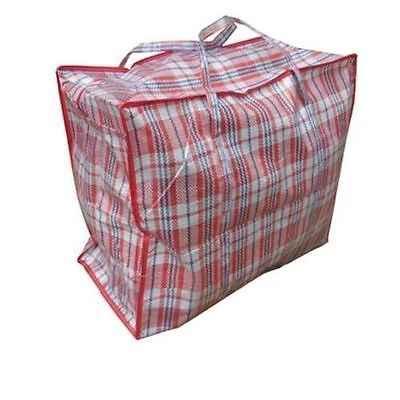 กระเป๋าที่มีประโยชน์กระเป๋าเก็บซักรีดกระเป๋าซิปขนาดใหญ่ที่สามารถนำกลับมาใช้ใหม่ได้Strongจัดส่งฟรีS M L XL Multi-สไตล์สีสุ่ม