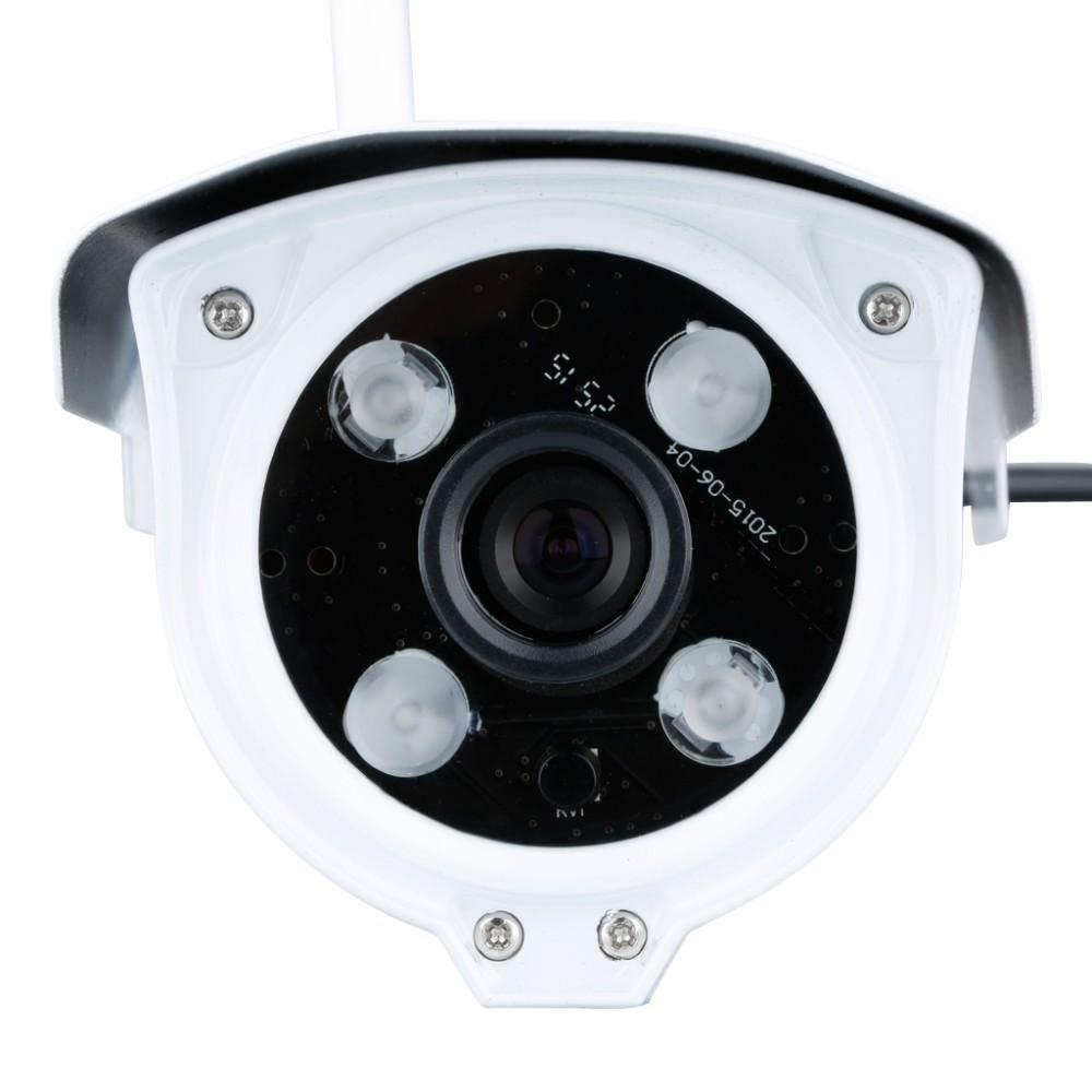 sricam sp007 720 p hd ip-камера wi-fi onvif 2.4 p2p для фуршета смартфон водонепроницаемая камера с 15 м ик-открытый дом, безопасности cam