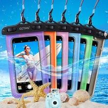 premium selection 2bf8c 089ff Popular 5 below Iphone 6 Cases-Buy Cheap 5 below Iphone 6 Cases lots ...