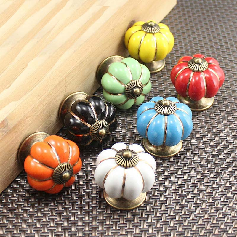 popular decorative furniture knobs-buy cheap decorative furniture