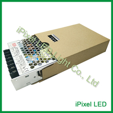 Good Quality 100W 5V Meanwell Switching Power Supply