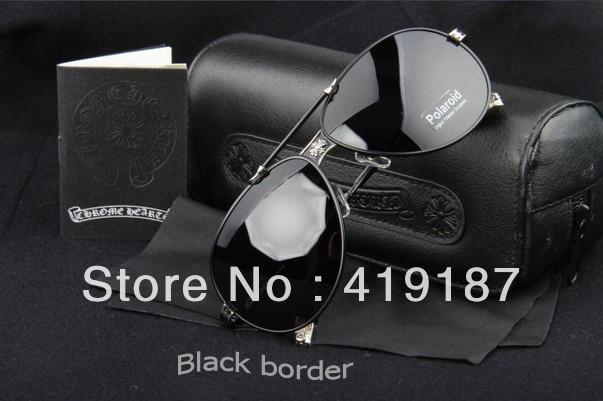 2013 Fashion Sunglasses Men Women Sun Glasses Brand Designer Sunglasses Sport, 1pcs/lot