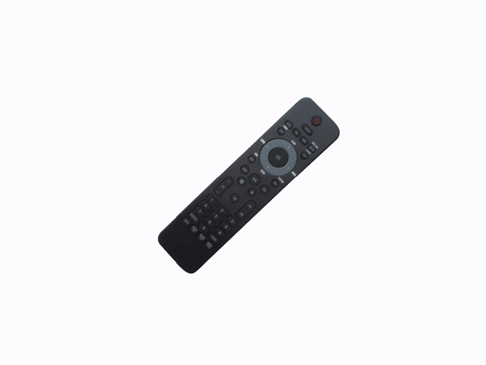 <font><b>Remote</b></font> Control <font><b>For</b></font> <font><b>Philips</b></font> DCD3020/93 DCD3020/51 DCD3020/56 DCD3020 ADD <font><b>DVD</b></font> CD Micro Music Audio System image
