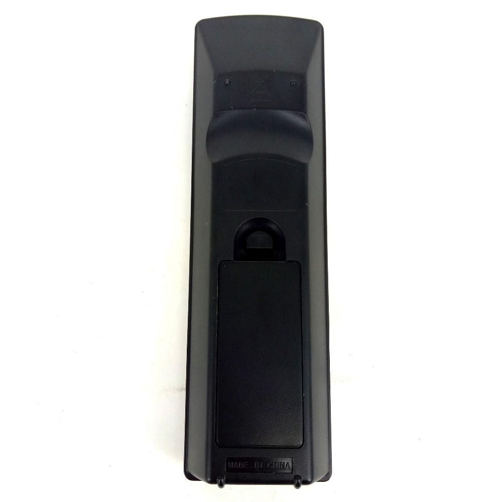 Original Genuine For Lg Akb73275401 Remote Control Model Lsb316 Nb3510a Sound Bar Fernbenung Free Shipping In Controls From Consumer