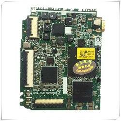 camera VG160 motherboard for olympus VG160 mainboard VG160 main board  Camera repair parts free shipping