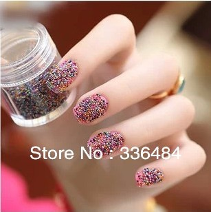 Beautiful Nail Polish Remover On Car Big Nail Art French Clean Easy Nail Art For Beginners 1 Clay Nail Art Old Tiny Nail Polish RedGel Nail Polish How To Remove Aliexpress.com : Buy 2014 Free Shipping 3D Caviar Nail Polish Oil ..